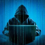 Researchers identify 'brute force' method of stealing credit card information