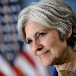 Green Party presidential nominee Jill Stein files lawsuit in Pennsylvania federal court as part of recount push