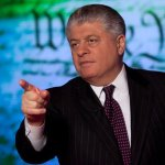 Judge Napolitano Drops A Bomb: US Intelligence Was Behind Hacks — Not Russia