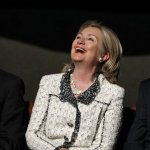 Hillary Negotiating Secret Pardon With Obama's White House Counsel Who Previously Worked for Clinton Family & White House