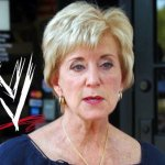 Meet Linda McMahon, the wrestling magnate Trump tapped to lead America's small businesses