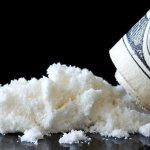 Coast Guard Seizes An Unbelievable $715 Million In Cocaine