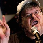 Michael Moore Wants To Pay Electors To Oust Trump