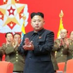 North Korea might have hacked the South's cyber command