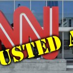 CNN's Fake News Cop Busted: Has More Fake Twitter Followers Than His Network Has Viewers