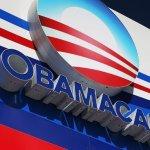 Watchdog: Fake applications slip through Obamacare vetting