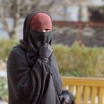Another Fake Anti-Muslim Hate Crime: Threat to 'Burn' Muslim University of Michigan Student Debunked