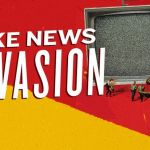 The war on 'fake news' is all about censoring real news