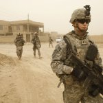 Suicide kills more U.S. troops than ISIS in Mideast