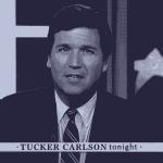 WATCH: Tucker Carlson Debates Professor Who Blames American Intolerance For Terrorist Attacks