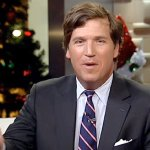 Tucker Carlson: Hollywood Is Failing Because Liberal Elites Are Out Of Touch