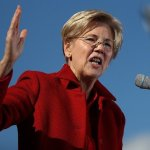 Warren, Booker join foreign policy panels, fueling 2020 speculation