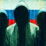 Poll: Only 29% of Americans Believe Russian Hacking Impacted 2016 Election
