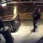 Turkish anti-terror police conduct more raids in club probe
