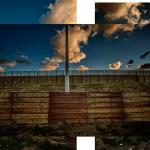 This Is What The US-Mexico Border Wall Actually Looks Like Right Now