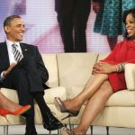 Oprah Winfrey to Become '60 Minutes' Contributor