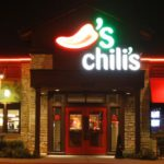 Chili's discontinues giving a portion of its profits to Planned Parenthood after backlash