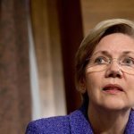 New Poll Shows Tough Re-Election Road For Sen. Warren