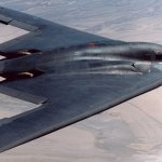 US Sends Its Expensive Stealth Bombers To Annihilate ISIS In Libya