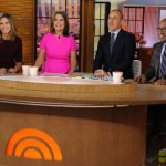 65 Years of NBC's Today: The Morning Show's Worst Liberal Bias