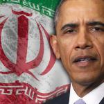 Senate Votes 99-0 to Defy Obama on Iran Sanctions