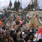 Six Years After The Beginning Of The Arab Spring, Egypt Teeters On The Brink Of Another Disaster