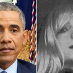 """Trump Slams """"Ungrateful Traitor"""" Chelsea Manning Who Should """"Never Have Been Released From Prison"""""""
