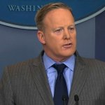 WH press sec slams mainstream media journalist for always wanting to 'tweet first check facts later'