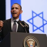 Obama's Israel Snub Is Nothing New, He Has Been Doing It For 8 Years
