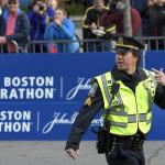 'Patriots Day' Review: An Exciting Plea Not To Blame Obama for Domestic Terror