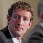 Mark Zuckerberg Testifies In $2 Billion Corporate Theft Suit Against Facebook