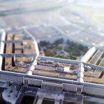 Pentagon Wasting $870 Million on 'Improper Payments'