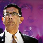 D'Souza: Left Relies on 'Gullible' People Believing in 'Fairy Tales'