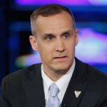 Corey Lewandowski on Media Coverage of Trump: 'Reporters Want to Be the News'