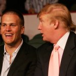 Super Boycott! Anti-Trump Supporters Skipping Super Bowl Over Patriots' Ties to President
