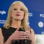 Conway: Washington's not 'accustomed' to a 'brilliant businessman'