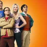 'The Big Bang Theory' Threatens to Dethrone Sunday Night Football as TV's Most Watched Show