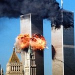 9/11 mastermind complains to Obama about Muslim 'oppression'
