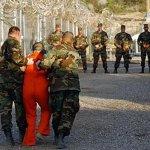 Trump: No More Terrorist Releases From Guantanamo Bay