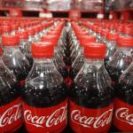 Coca-Cola Accused of Tobacco Industry-Like Deception in Lawsuit