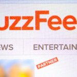 BuzzFeed to Police Hate Crimes with Journalism