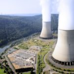 It Costs $500 Million To Get The Gov't To CONSIDER New Nuclear Designs
