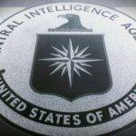 Pompeo's mission? Make CIA 'world's premier espionage service'