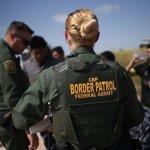 Border Patrol Union: Trump's Border Plan 'Gives Us the Tools We Need'
