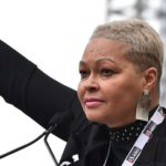 Women's March Featured Speaker Who Kidnapped And Tortured A Man