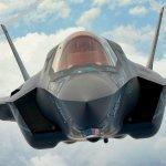 Trump: I Got Lockheed Martin To Cut The F-35 Program By $600 Million (Video)