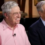 Koch political network to spend $300M to $400M over 2 years