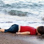 Dems Spread Misleading Image Of Drowned Syrian Boy AGAIN