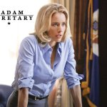 'Madam Secretary' Finds Way to Tie Christian Militia to ISIS