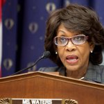 Rep. Maxine Waters Struggles To Explain Why Trump Should Be Impeached (Video)
